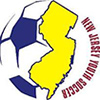 NJ Youth Soccer Logo